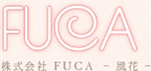 株式会社FUCA様