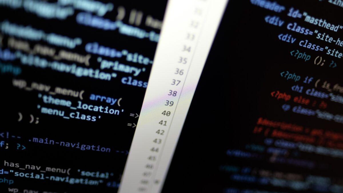 Ruby、JavaによるWeb開発経験