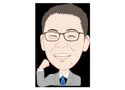 転職・復職に対するお悩みは佐藤マイスターにご相談ください!