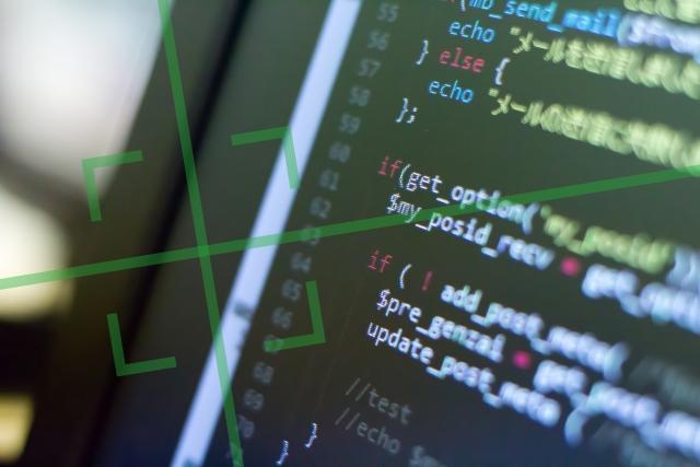 Javaを中心とした開発経験。要件定義から開発、テストと一通りの経験を持つ