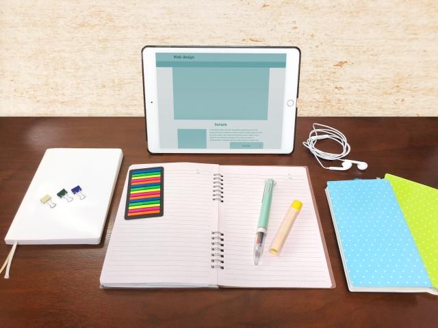 様々なジャンルのEC、LP、コーポレートサイト等の制作経験を持つWebデザイナー