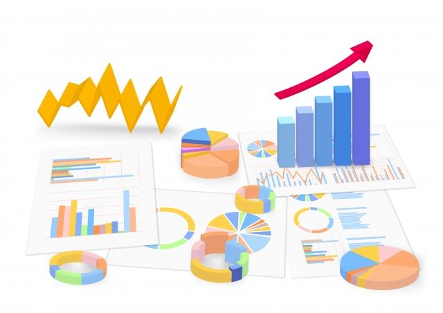 Excel・Word上級スキル。営業事務、受発注業務などアシスタントとして幅広く経験を持つ。