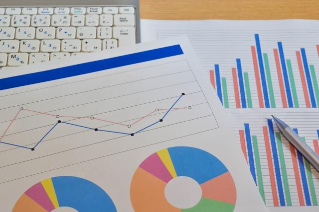 社内ヘルプデスクからWeb編集、総務業務など社内サポートとして幅広く経験