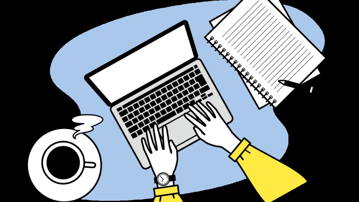 【週3日などもOK】Excelによる資料作成を中心とした事務