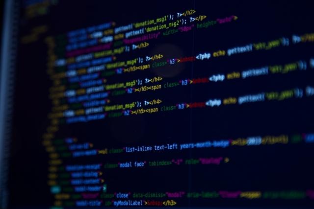 社内システムの運用管理やサーバ設計構築などのインフラ経験豊富