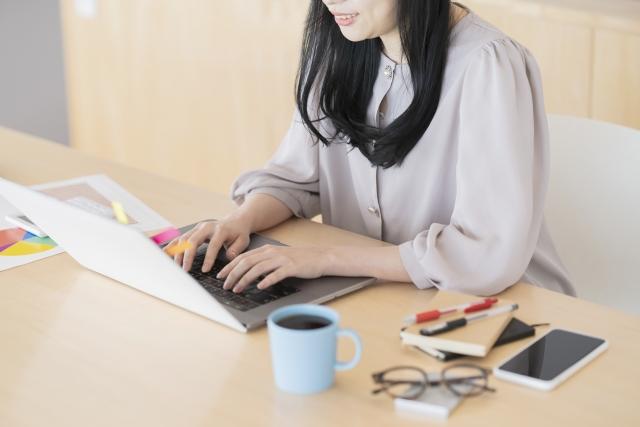 過去の開発経験を活かしながらPMサポートや、バックオフィス部門として就業可能!