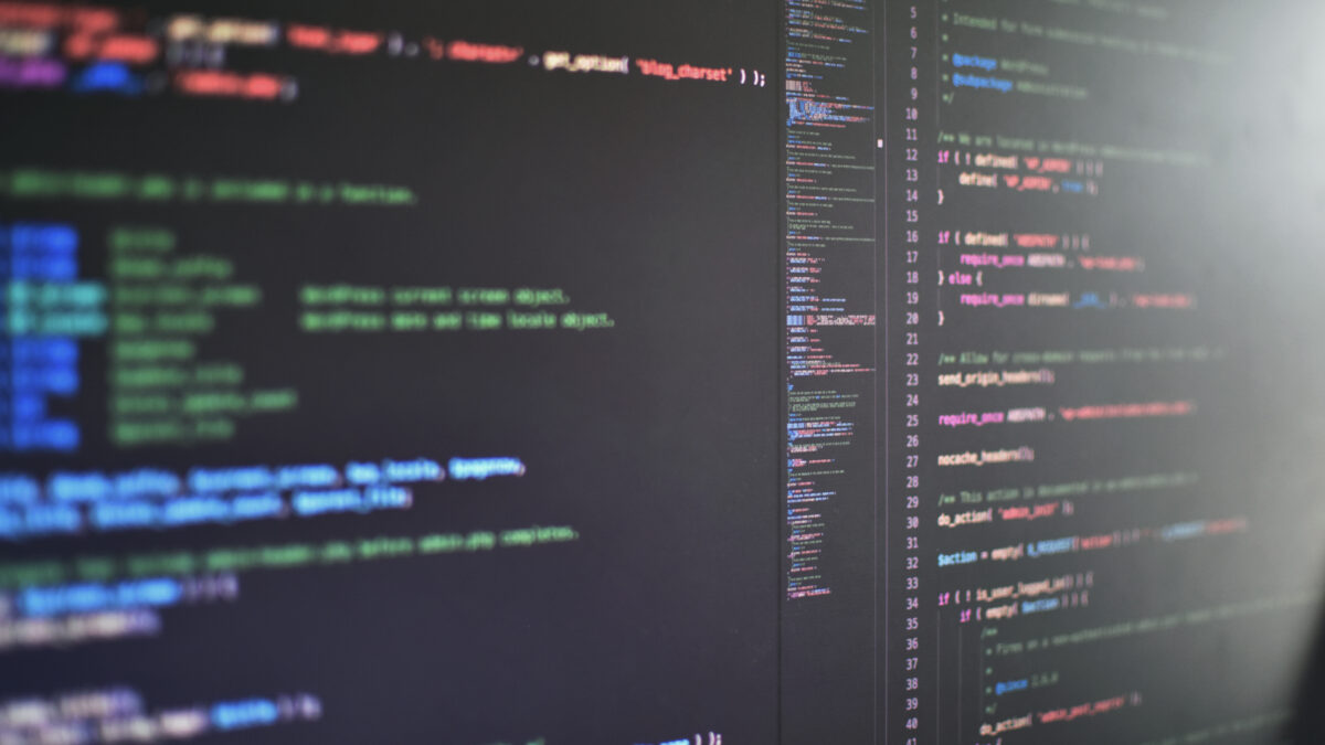 PLとしての実績あり!業務アプリ、インフラ両方の開発経験を持つエンジニア